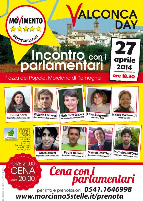 volantino-ValconcaDay-Valconca-1