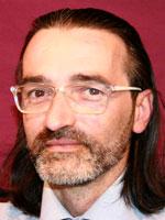 Fabio Avanzolini Consulente Informatico