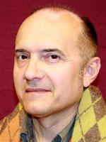 Giuliano Cardellini Avvocato