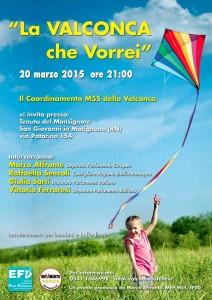 Volantino-20-marzo---fronte_640